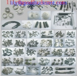 PANASONIC MV2F feeder parts
