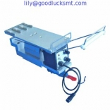 JUKI SMT vibration FEEDER(24V) FOR KE710/720/730/750/760/KE2020/KE2060