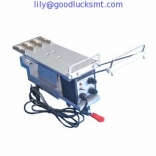 JUKI SMT vibration FEEDER (220V) for KE710/720/730/750/760/KE2020/KE2060