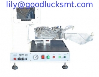 FUJI SMT FEEDER calibration jigs