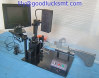 FUJI CP4 SMT FEEDER calibration jigs
