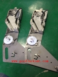SAMSUNG CP40/CP45 32MM smt feeder for smt pick and place machine