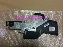 Yamaha SS 8mm feeder KHJ-MC100-000 KHJ-MC100-002