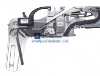 SAMSUNG SM 24mm SMT FEEDER