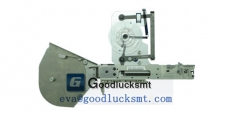 FUJI CP SMT FEEDER for pick and place machine