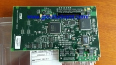 SMT Card JUKI 40003322  SYNQNET RMB Unit